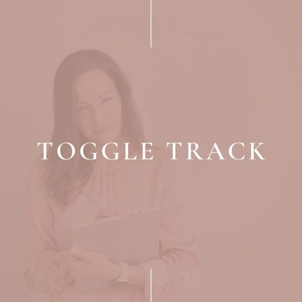 Toggle Track